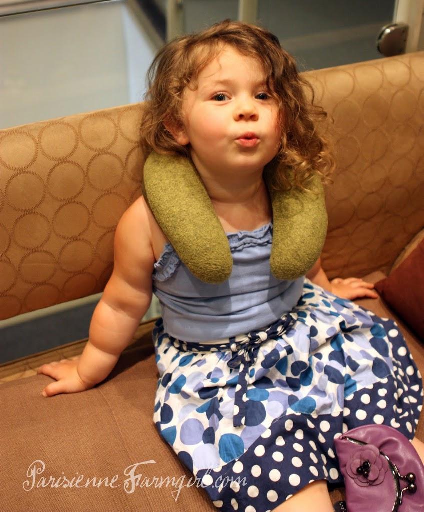 Asha Salon Spa Woodfield… Cure d'Amélie