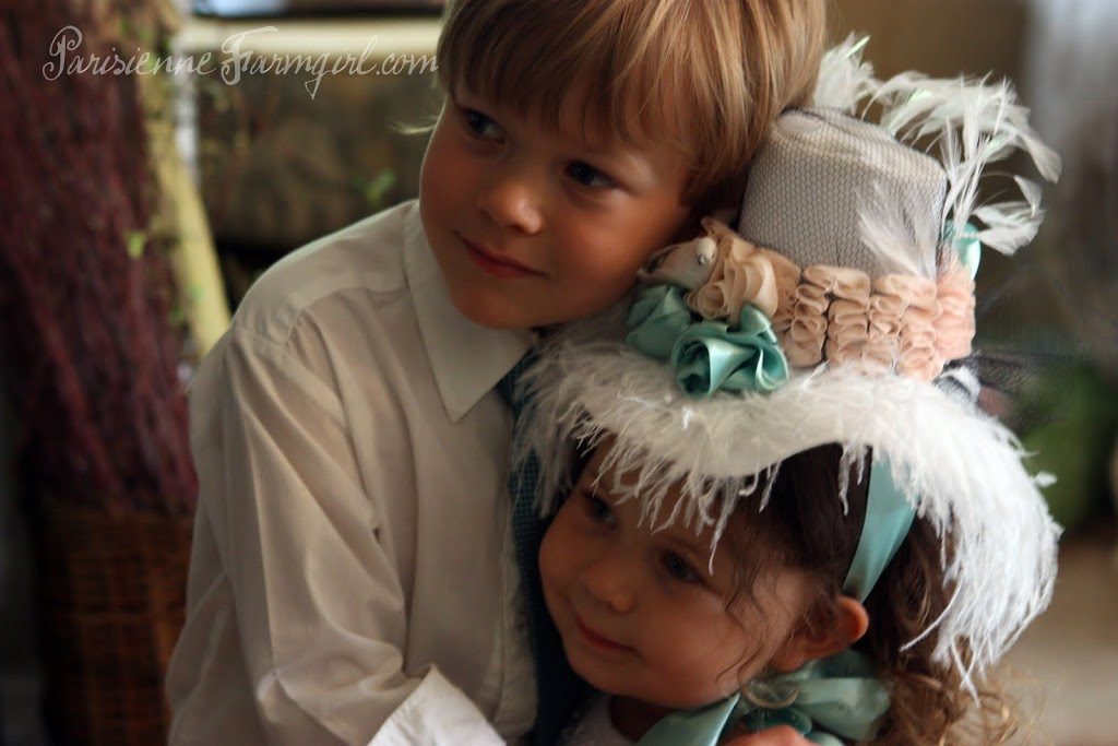 Wedding Photos Galore!