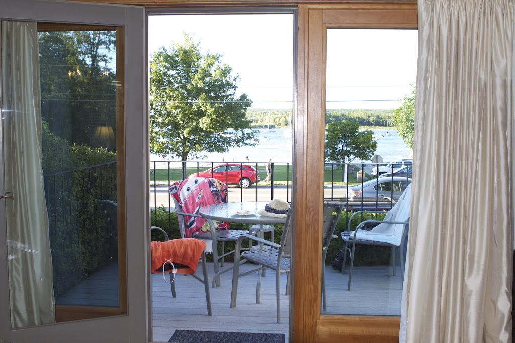 Door County Summer Colors – Day Two