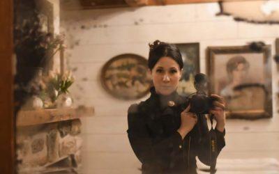 Fan Girls and Faux Finishes: Laura Ingalls Wedding Cake Recipe