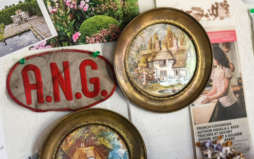 My Best Finds of the Season | 3 Things I NEVER Fear When Antiquing!