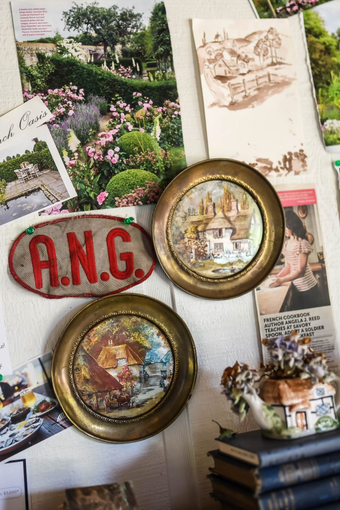 My Best Finds of the Season | French Antiques